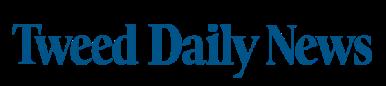 Tweed daily news