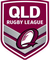 qld rugby league